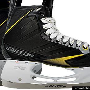 New Skate From Easton