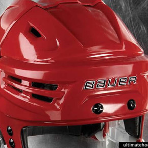 Anti-Concussion Liner for Bauer Helmets