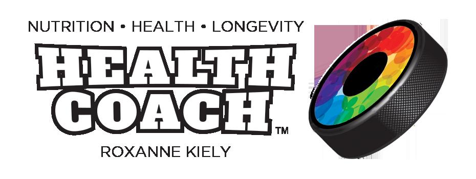 NHLHeathCoach
