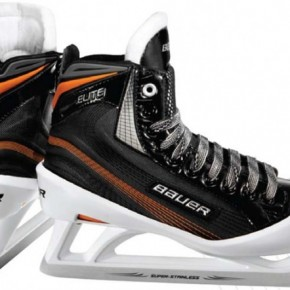 Hockey-Goalie-Skates-629x442
