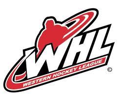 whl Logo2