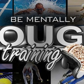 Welcome Craig Sigl From Mental Toughness Trainer for Youth Athletes