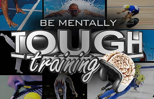 mentally_tough_splash_image2