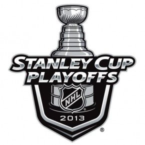 Who's It Going To Be In Round 3? NHL Stanley Cup Preview