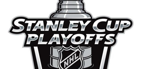 Difference Makers In Game One-2013 Stanley Cup Playoffs