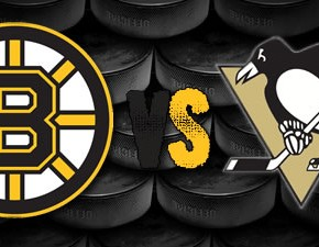 bruins_penguins_dec52011