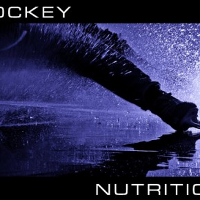 Get More Explosive In Your Hockey Workouts