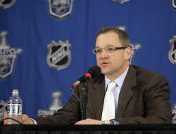 Bylsma to stay in Pittsburgh a little longer