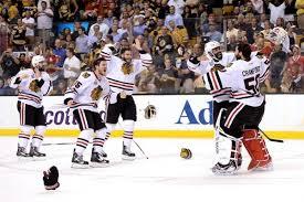 Hawks win Cup