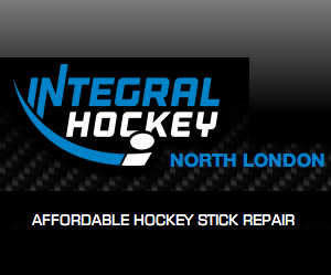 Hockey Stick Repair