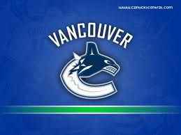What happens next with the Vancouver Canucks?